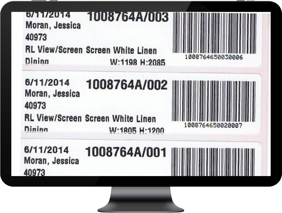 Production-management-7 BARCODE TRACKING